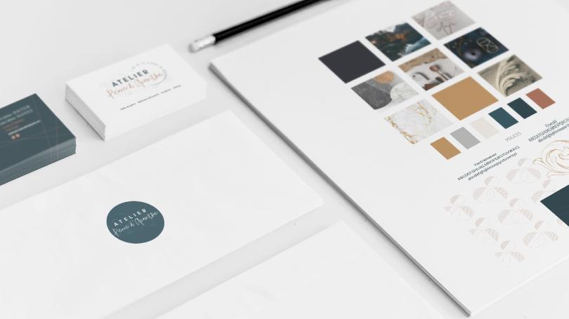 identite-visuelle-atelier-pierre-d-acanthe-chalon