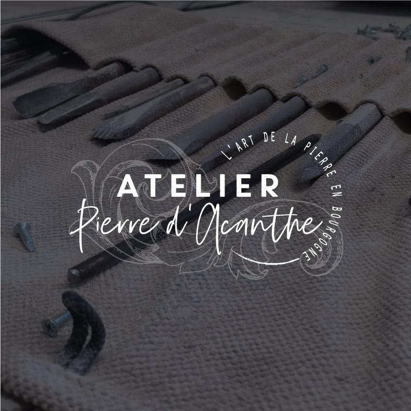 logo-atelier-pierre-d-acanthe-tailleur-de-pierre