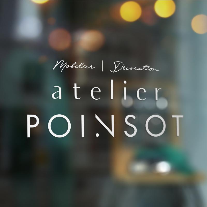 logo-vitrine-atelier-poinsot-a-macon