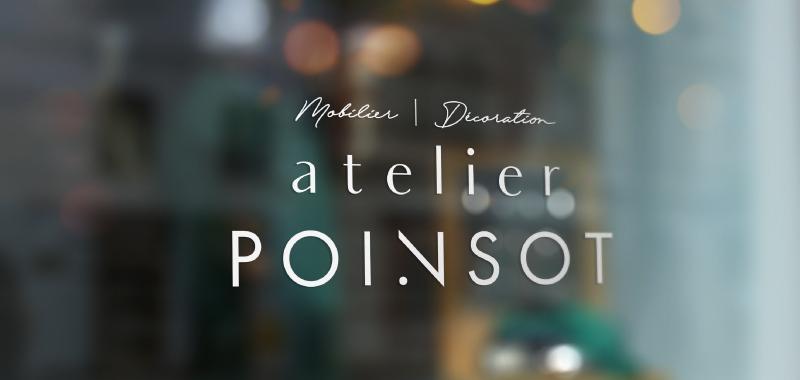 logo-vitrine-atelier-poinsot-decoration-macon