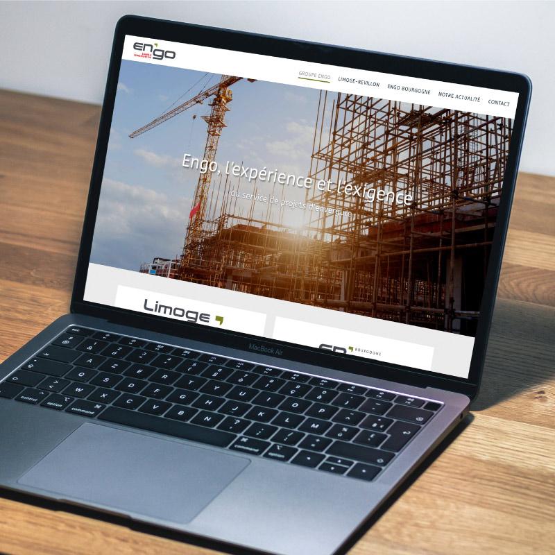 site-internet-groupe-engo-entreprise construction