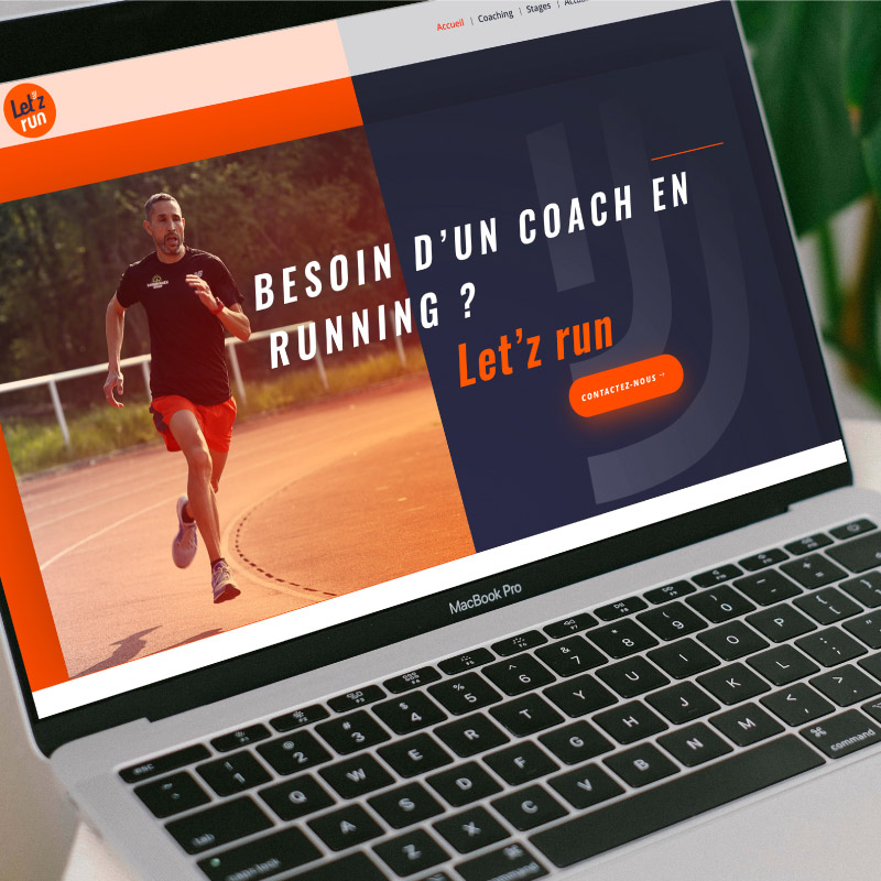 site-internet-letz-run-coach-sportif-paris