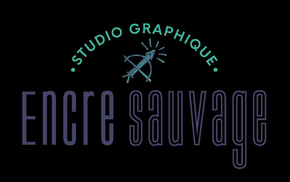 logo-encre-sauvage
