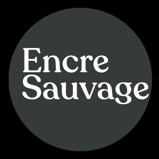 Encre Sauvage