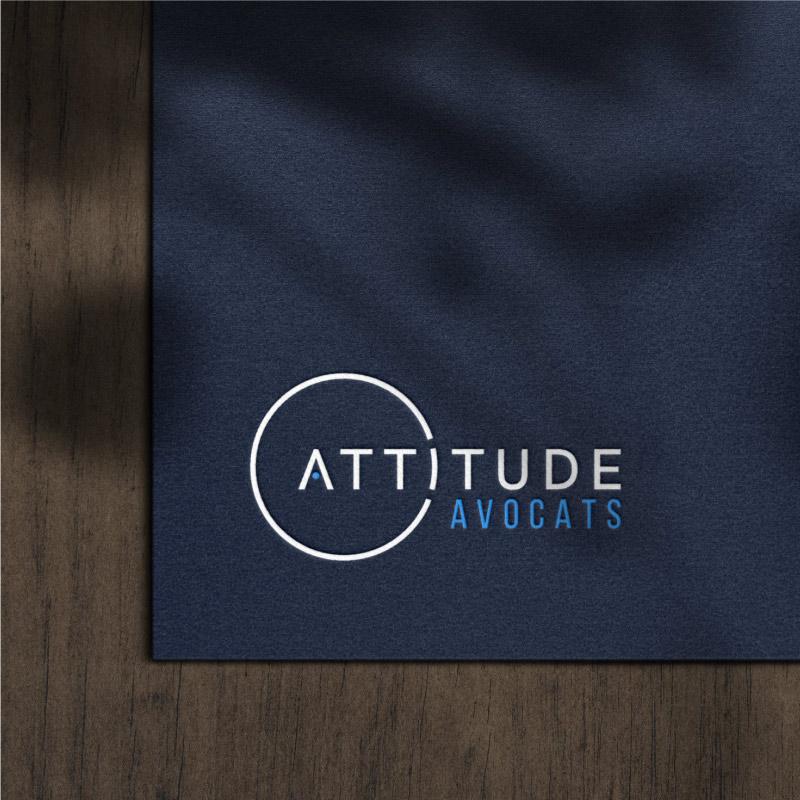 logo-attitude-avocats