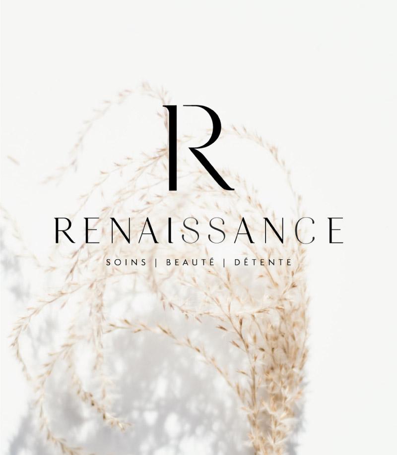 logo-institut-renaissance