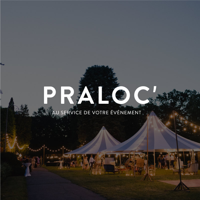 logo-praloc