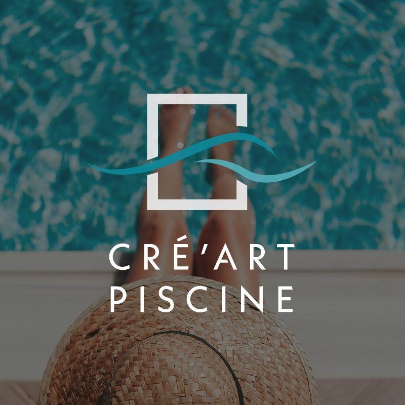 logo-pisciniste-cre-art-piscine-71